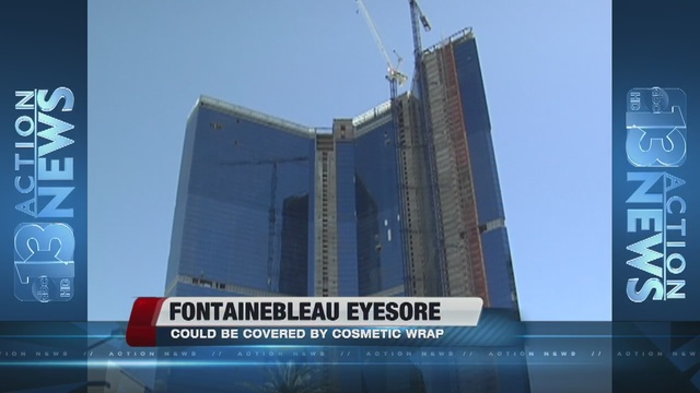 6fountainbleu_eyesore_0_26188595_ver1-0_640_480